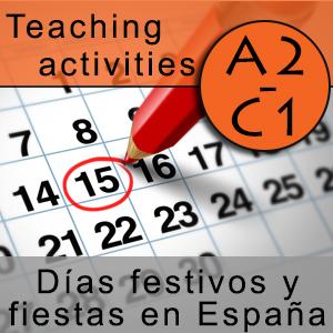 a2-c1-dias-festivos-y-fiestas-en-espana