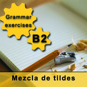 spanish accentuation quiz to practice accent mark rules in Spanish spanish lessons free grammar exercises practice accent mark