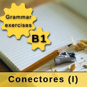 Conectores (I)