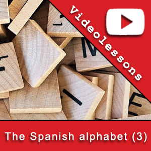 videolessons-1c-the-spanish-alphabet-3