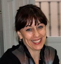 Lola González Martínez