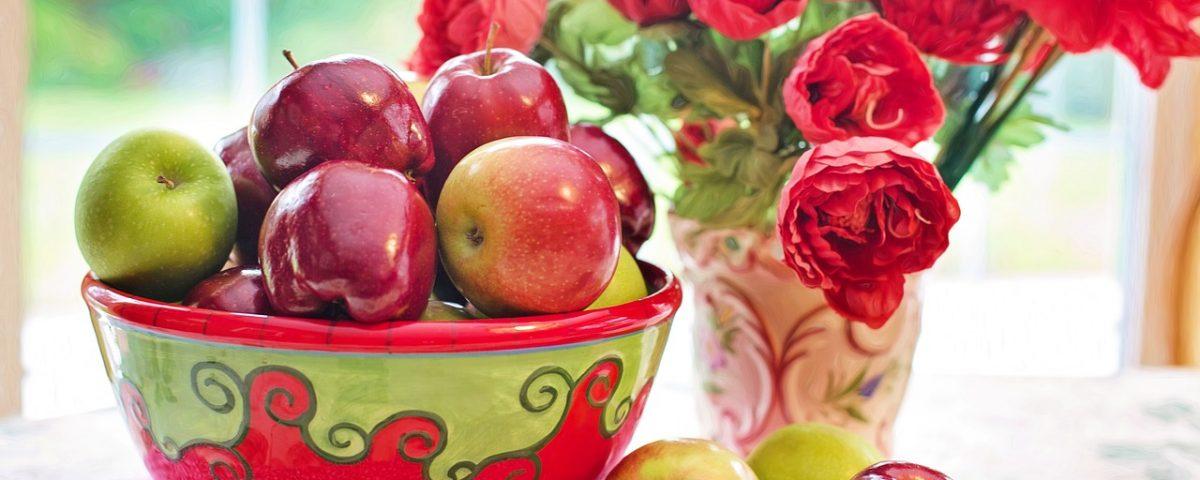 medical spanish phrases health spanish expressions estar como una rosa, estar sano como una manzana, estar como un roble, tener una salud de hierro