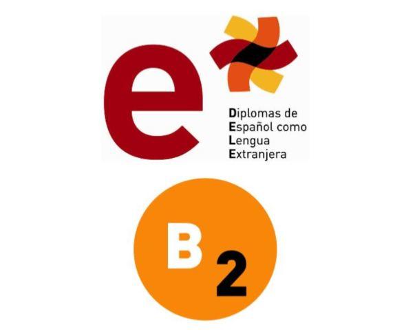 EXÁMENES DE ESPAÑOL DELE El B2, EL NIVEL CON MÁS PARTICIPANTES