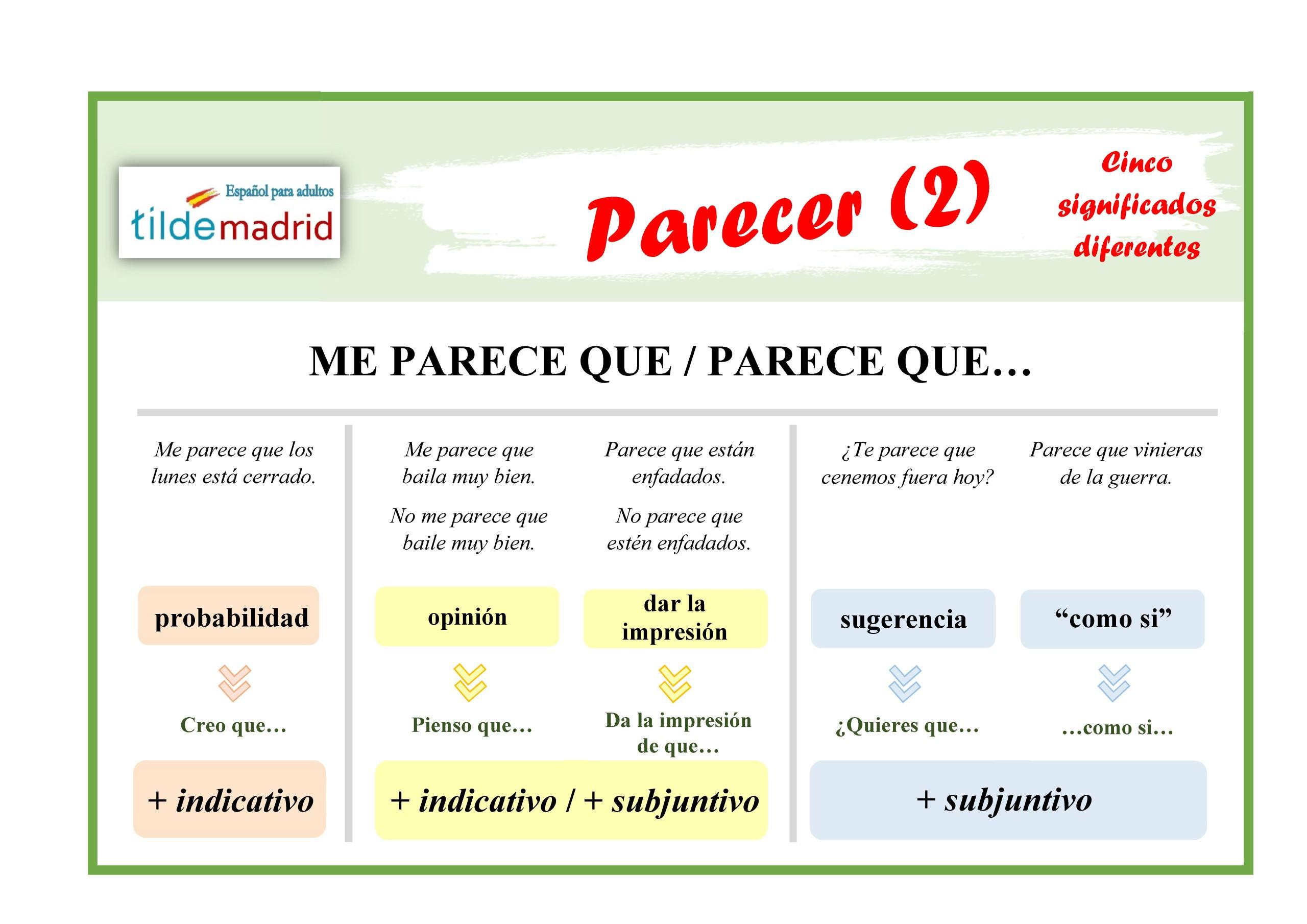 PARECER (2)