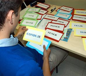 interactive-activities